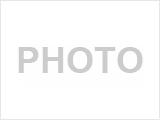 Фото  1 ПРЕДЛАГАЕМ ШУМО-, ТЕПЛО-, ГИДРО-, а также отражающую теплоизоляцию (Россия, Украина) 408120